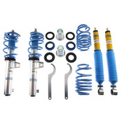 VW Coilover Kit - Bilstein B16 48-158176