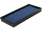 VW Audi Volvo Air Filter - aFe 30-10024