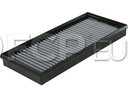 VW Audi Volvo Air Filter - aFe 31-10024
