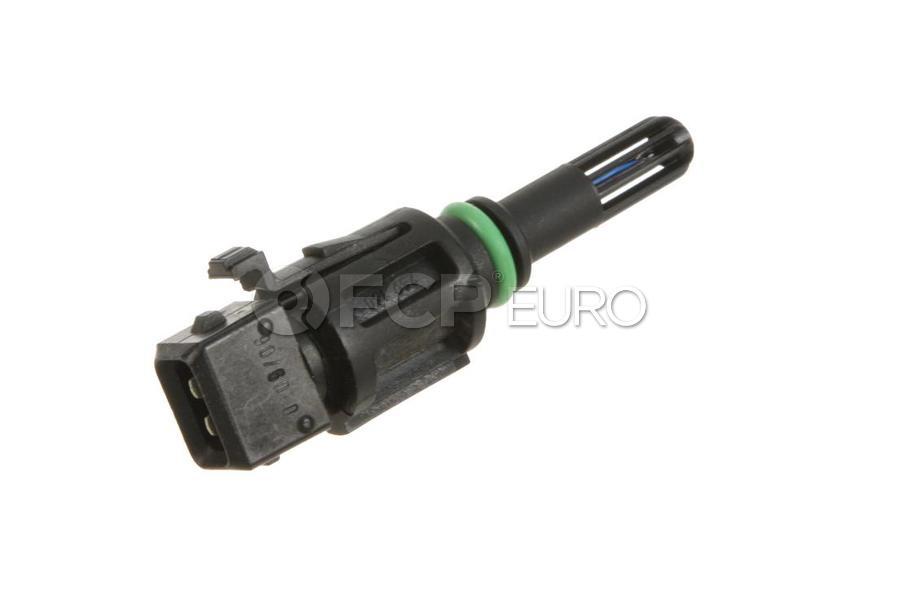Air Intake Sensor >> Bmw Air Intake Temperature Sensor Genuine Bmw 13621739510
