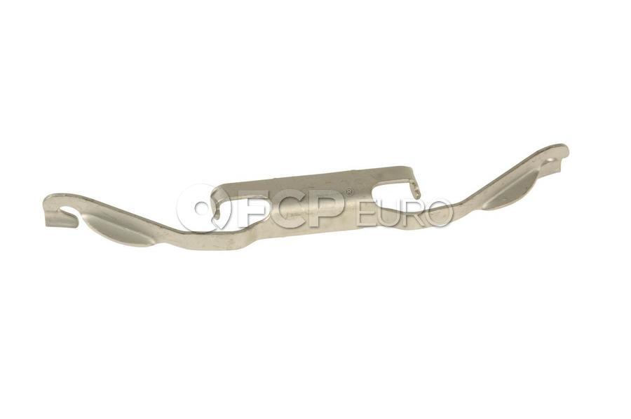 BMW Brake Anti Rattle Clip - ATE 34111163801