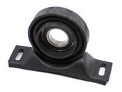 BMW Drive Shaft Center Support - Meyle 26121225152