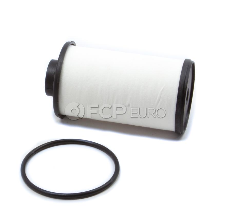 Audi VW DSG Transmission Filter Kit - OEM Supplier 02E305051C