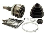 Saab Drive Shaft CV Joint Kit - Lobro 4002911