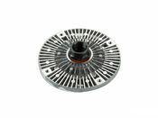 BMW Cooling Fan Clutch - Meyle 11521466000