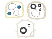 VW Manual Transmission Gasket Set - OEM Supplier 094398001