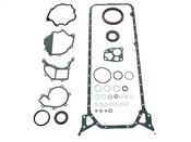 Mercedes Short Block Gasket Set - Reinz 6030106705