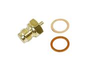 Carburetor Needle and Seat - Royze - 111129201
