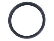 Saab Crankshaft Seal - Corteco 4770095
