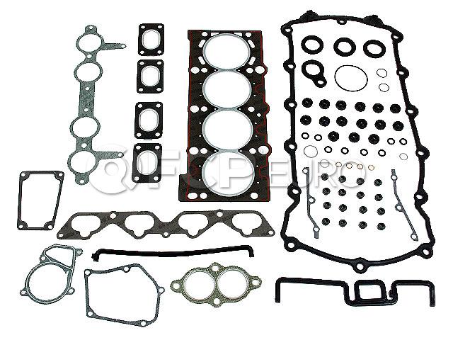 BMW Cylinder Head Gasket Set - Victor Reinz 11129063333
