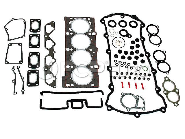 BMW Cylinder Head Gasket Set - Victor Reinz 11129066434