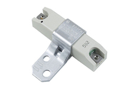 Mercedes Ballast Resistor - Bosch 0227901013