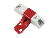 Mercedes Ballast Resistor - Bosch 0227901014