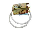 Saab A/C Evaporator Temperature Switch - Ranco 8593766