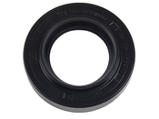 Mercedes Differential Pinion Seal - Corteco 0259970047