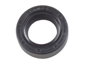 Saab Manual Transmission Clutch Housing Seal - CRP 8710881