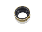 Saab Manual Transmission Shift Shaft Seal - Qualiseal 8730764