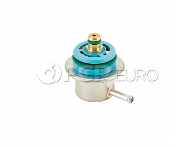 Saab Fuel Pressure Regulator - Bosch 0280160524