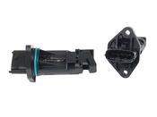 Porsche Mass Air Flow Sensor - Bosch 0280218055