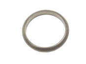BMW Exhaust Seal Ring - CRP 18111719370
