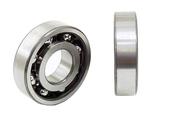 VW Wheel Bearing - FAG 311501283