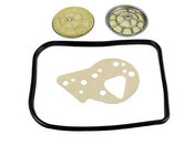 Porsche Transmission Filter Kit - Meistersatz 010398009