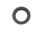 BMW Manual Transmission Main Shaft Seal  - CRP 23121220619