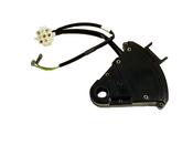 BMW Neutral Safety Switch - OEM Supplier 25161215553