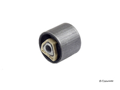 BMW Thrust Arm Bushing - Lemforder 31121139456