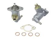 Mercedes Fuel Pre-Pump - Bosch 0440007997