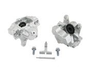 Mercedes Brake Caliper - ATE 0014205183
