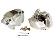 Mercedes Brake Caliper - ATE 0014218198