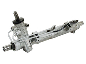 BMW Remanufactured Steering Rack - Bosch ZF 32131096280