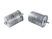 Mercedes Fuel Filter - Bosch 71001