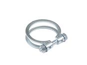 Mercedes Exhaust Clamp - CRP 1074900041