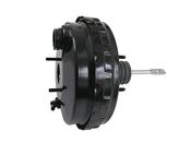 Volvo Power Brake Booster - Genuine Volvo 30793673