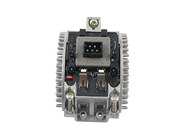 BMW Blower Motor Resistor - Rein 64118391399