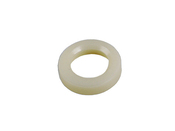 Mercedes Manual Transmission Shift Rod Bushing - Genuine Mercedes 1112670086