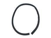 Porsche Hood Seal - OEM Supplier 91451231510