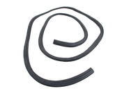 Porsche Hood Seal - OEM Supplier 91451231710