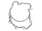 Mercedes Water Pump Gasket - Elring 1172010480