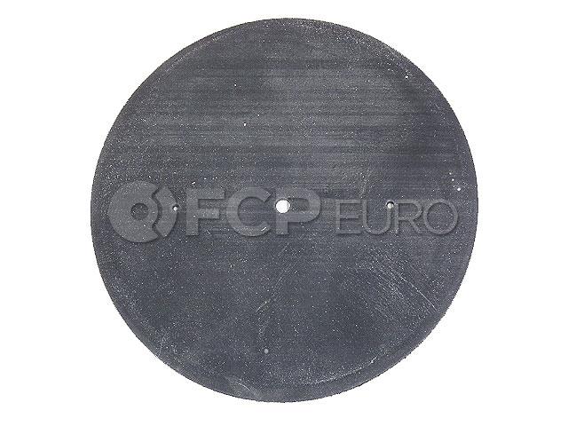 Mercedes Windshield Washer Fluid Reservoir Cap Seal