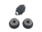 Mercedes Control Arm Repair Kit - Lemforder 1263300075