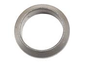 Mercedes Exhaust Seal Ring - German 1264920281
