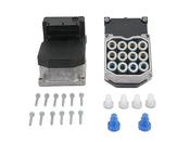 Audi VW ABS Control Module - Bosch 1273004358