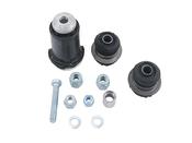 Mercedes Control Arm Bushing Kit - Lemforder 1403308207
