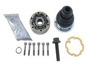 Audi CV Joint Kit - GKN 3B0498103