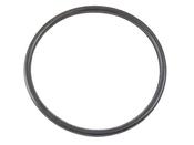 VW Wheel Bearing O-Ring - Sabo 113501291A
