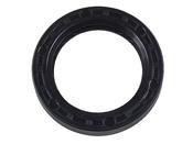VW Wheel Seal - Elring 113501315H
