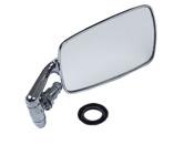 VW Door Mirror - KMM 114857513C